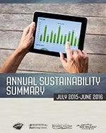 Sustainability_AnnualSummary_1516_150x188.jpg
