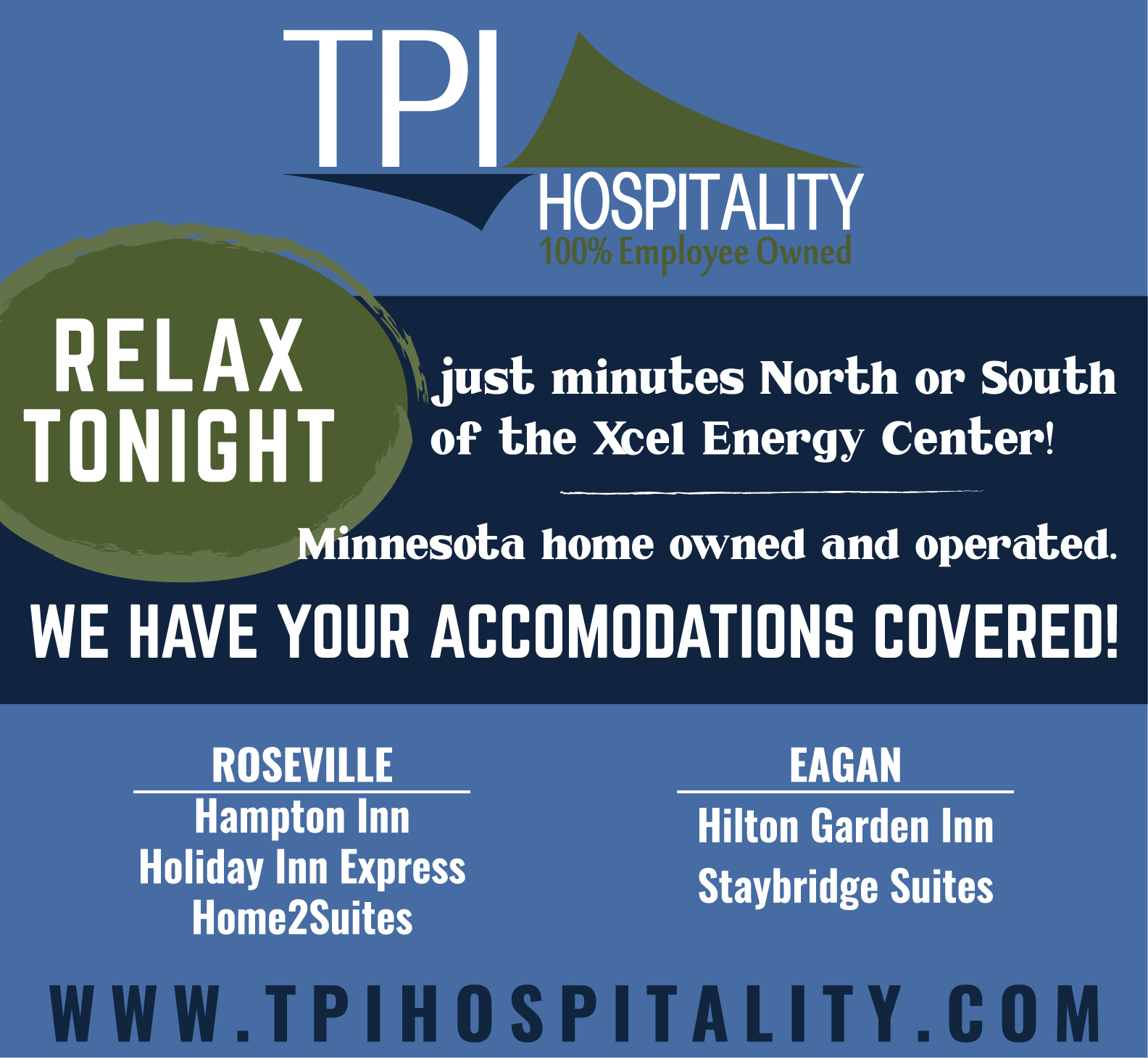 TPI Hospitality Banner Ad.png