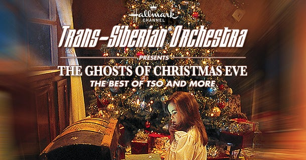 Image result for trans-siberian orchestra