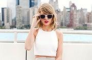 TaylorSwift_Thumbnail_180x117.jpg