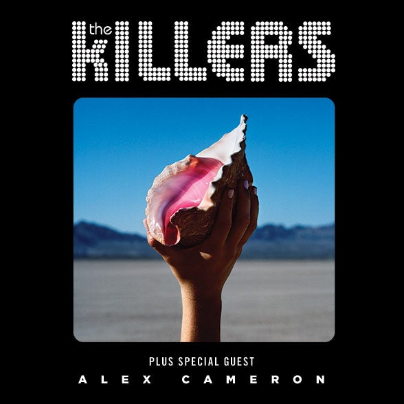 TheKillers_588x588_v2.jpg