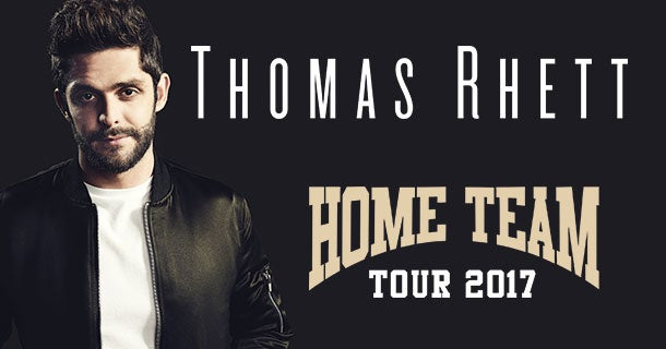 ThomasRhett_Spotlight_610x320.jpg