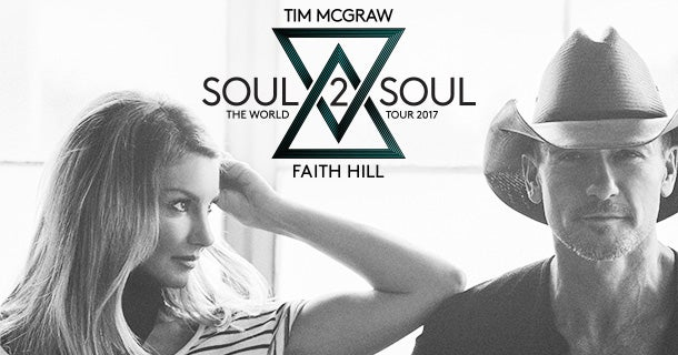TimMcGraw_FaithHill_Spotlight_610x320.jpg