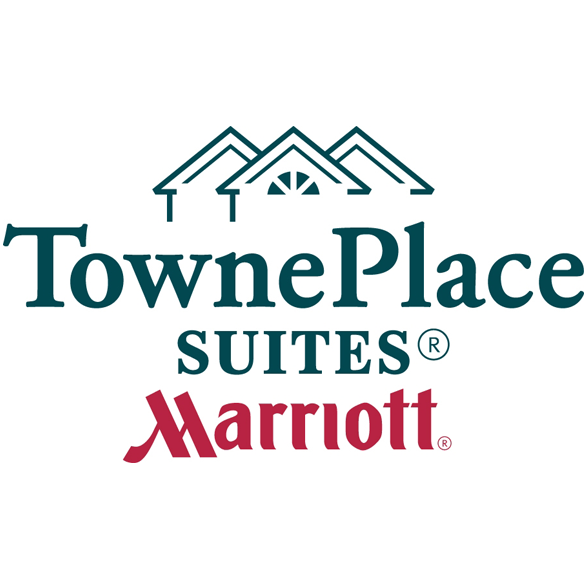 TownePlace Suites by Marriott Eagan