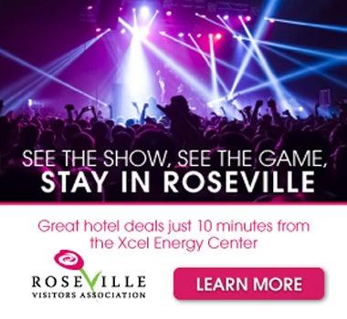 VisitRoseville_380x350.jpg