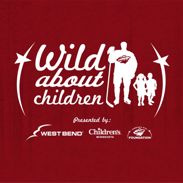 More Info for Wild About Children