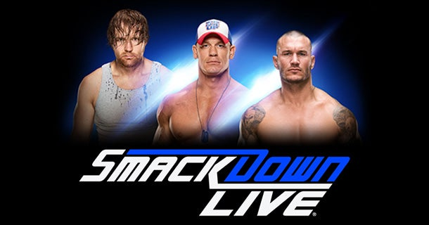 WWE_Smackdown_Spotlight_610x320.jpg