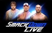 WWE_Smackdown_Thumbnail_180x117.jpg