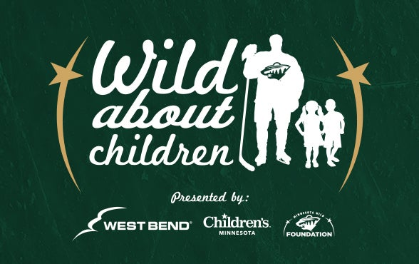 WildAboutChildren_1819_588x370.jpg