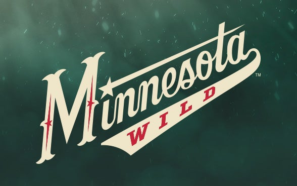 More Info for Minnesota Wild vs. Arizona