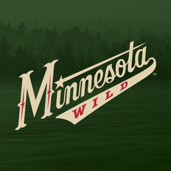 Minnesota Wild vs. Winnipeg