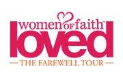 WomenOfFaith15_Thumbnail_v2_180x117.jpg