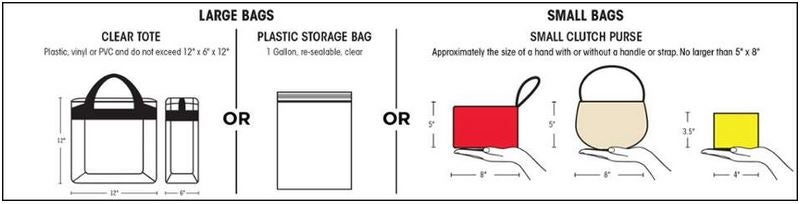 XEC_Bag_Policy_Graphic.JPG