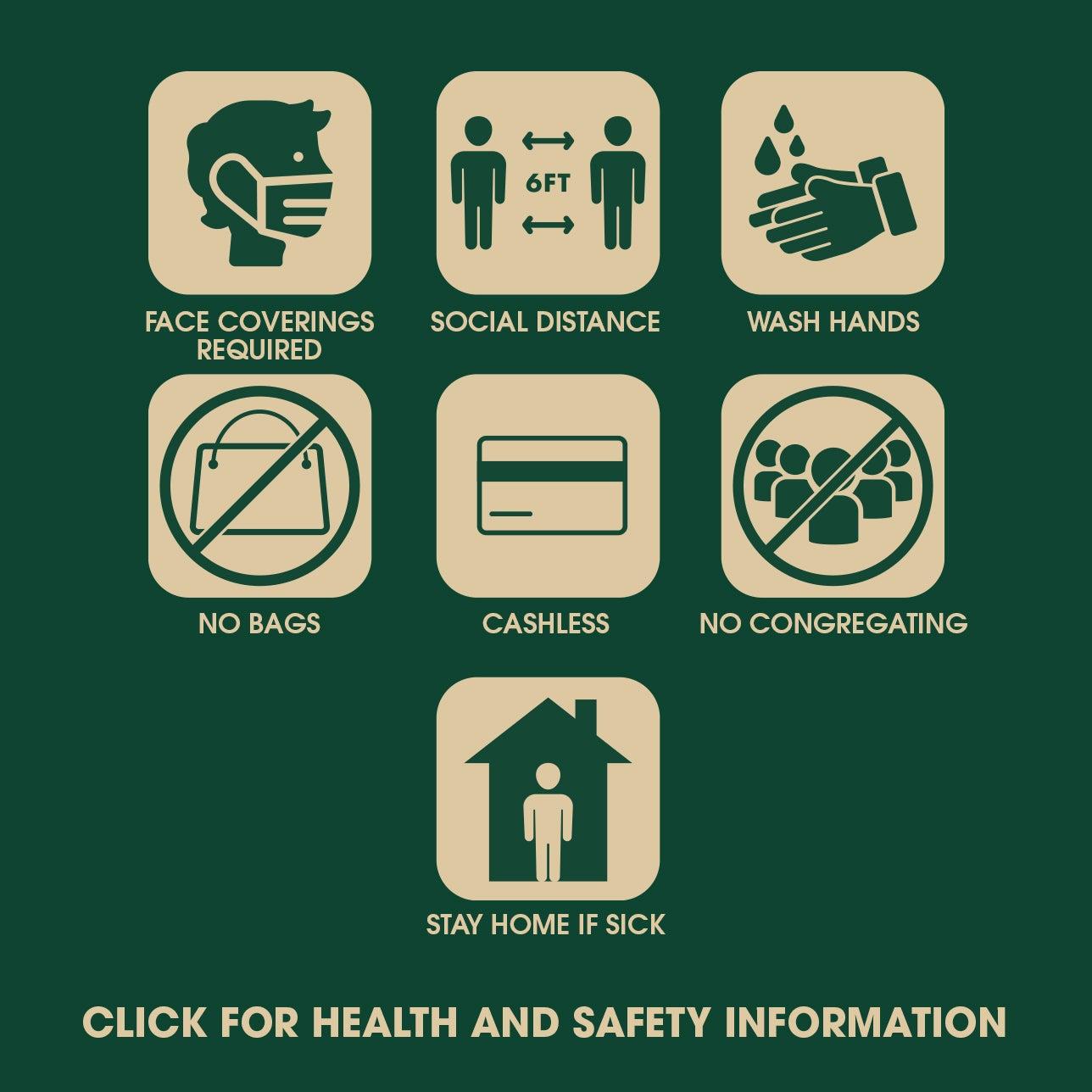 XEC_SafetyMessage_1288x1288_v3.jpg