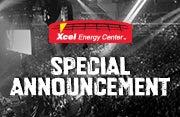 XEC_SpecialAnnouncement_180x117.jpg