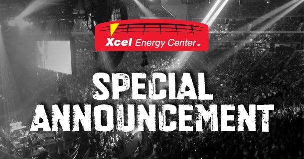 XEC_SpecialAnnouncement_610x320.jpg