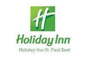 Holiday Inn – St. Paul East