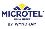 Microtel Inn & Suites by Wyndham Eagan/St. Paul