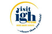 Inver Grove Heights Convention & Visitors Bureau - Inver Grove Heights…Closer than you think!
