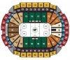 Hockey_Seating_chart.jpg